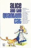 Alice and the Quantum Cat