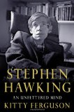 Stephen Hawking - An Unfettered Mind
