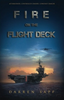 Fire on the Flight Deck