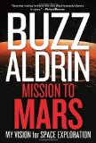 Buzz Aldrin Mission to Mars