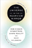 Universe in the Rearview Mirror
