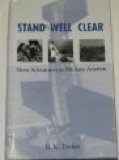 Stand Well Clear