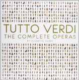 Tutto Verdi - The Complete Operas