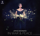 Joyce DiDonato - War and Peace