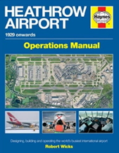 Heathrow Airport Operations Manual