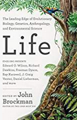 LIFE - Edited by John Brockman
