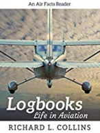 Logbooks - Life in Aviation