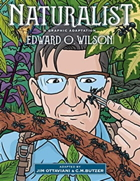 Naturalist - A Graphic Adaptation