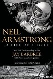 Neil Armstrong - A Life of Flight